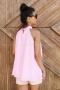 Top Flamingo 022328 4