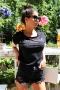 Блуза Caramella Black Gold 022332 4