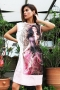 Dress Different Ladies 012490 1