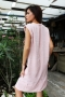 Dress Different Ladies 012490 4