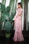 Рокля Pink Supreme 012491 10