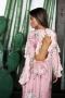 Рокля Pink Supreme 012491 7
