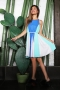 Dress Sea Pearl Mini 012492 3