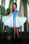Dress Sea Pearl Mini 012492 1