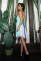 Dress Sea Pearl Mini 012492 4