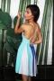 Dress Sea Pearl Mini 012492 5