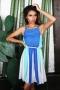 Dress Sea Pearl Mini 012492 6
