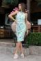 Рокля Gossip Dress 012495 2