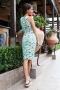 Рокля Gossip Dress 012495 3