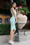 Dress Gossip 012495 4