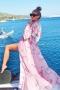 Рокля Pink Supreme 012491 1