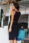 Dress Blue Style 012506 2