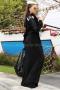 Рокля Caramella's Vibes 012507 3