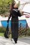 Dress Caramella's Vibes 012507 4