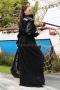 Рокля Caramella's Vibes 012507 5
