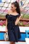 Рокля Jasmine 012509 2