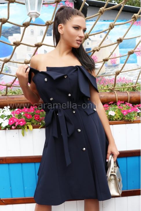 Рокля Jasmine 012509