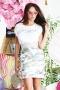 Блуза Caramella White Gold 022338 1