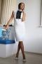 Dress White Princess 012512 2