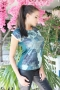 Блуза Caramella&Camouflage 022340 3