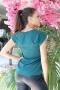 Блуза Caramella&Camouflage 022340 4