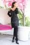 Dress Sexy Balmain 012513 3