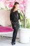 Dress Sexy Balmain 012513 1