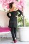 Dress Sexy Balmain 012513 5