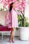 Рокля Pink Lace 012518 2