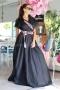 Рокля Fashion Flowers 012520 1