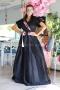 Рокля Fashion Flowers 012520 2
