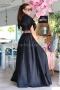 Рокля Fashion Flowers 012520 4