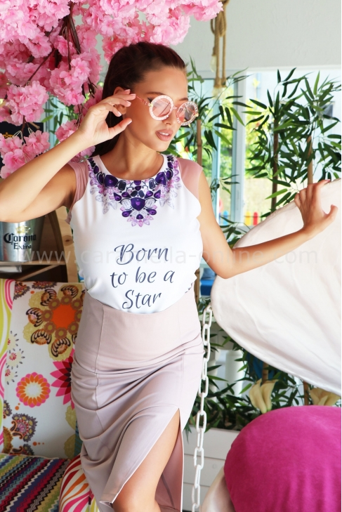 Top born to be a Star 022343