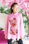 Tunic Doggy Lora 022344 1