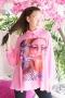 Tunic Pink Lady 022345 1
