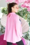 Tunic Pink Lady 022345 3