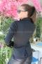 Сако Black Style 052054 4