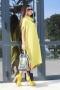 Dress Magi 012522 3