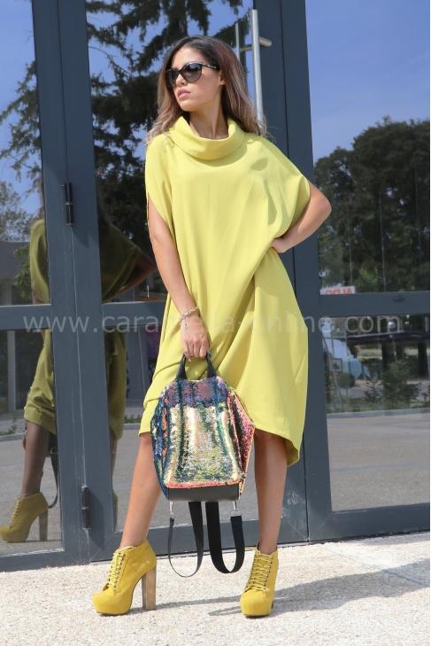 Dress Magi 012522
