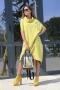Dress Magi 012522 1