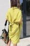 Dress Magi 012522 2