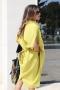 Dress Magi 012522 4