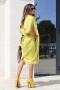 Dress Magi 012522 5