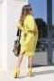 Dress Magi 012522 6
