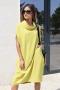 Dress Magi 012522 7