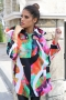 Jacket Color 062043 1