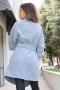 Жилетка-палто Sweet Blue 052057 4