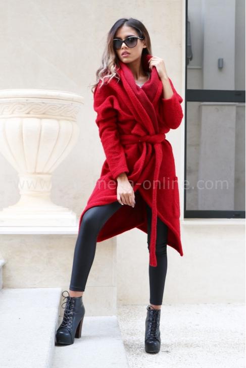 Жилетка Berra Fashion 052059