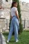 Pants Blue Jacky 032117 4