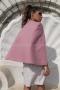 Сако Pink Proud 052061 2